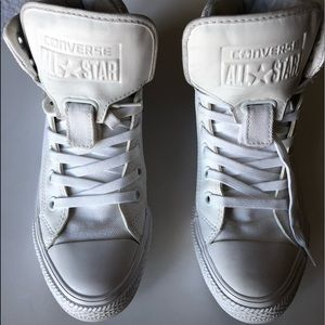 Converse  Chuck Taylor all star size 7